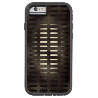 Protect the Power Within Tuff iPhone 6 case 2 Tough Xtreme iPhone 6 Case