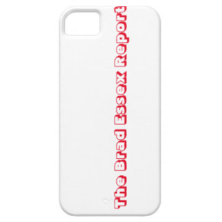 Protect your phone iPhone 5 cover