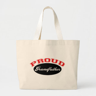 Proud Grandfather Bags
