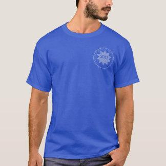 Proud Member of the Logan Nincompoops T-Shirt