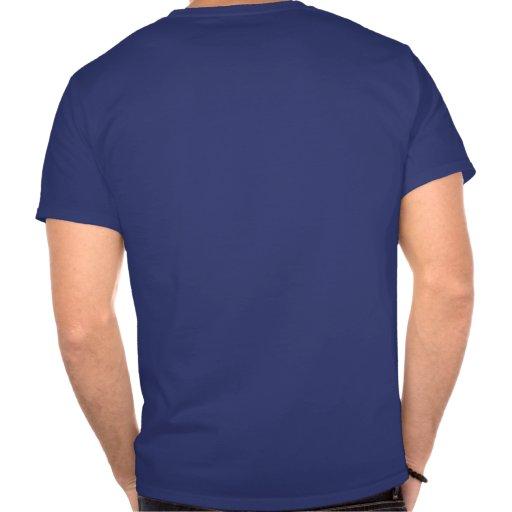 Proud Member of the Logan Nincompoops T Shirt