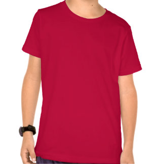 PROUD Member of the TEEN Scene 13th BIRTHDAY T-shirts