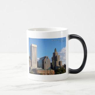 providence coffee mugs