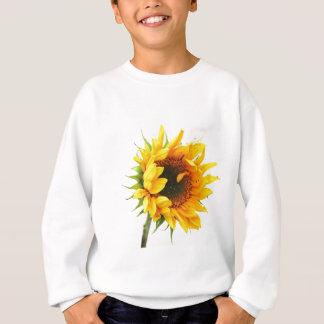 Provincetown Sunflower Sweatshirt