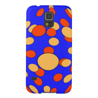 Psychedelic Series 2 Galaxy S5 Cover