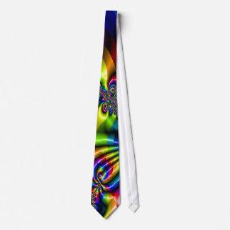Psycho tie 1