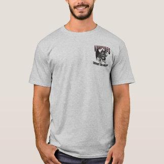 PT Shirt unofficial
