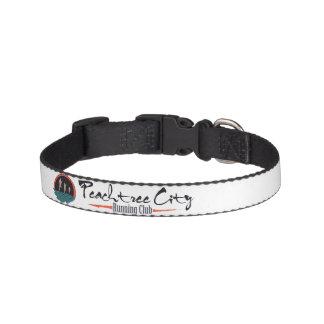 PTCRC Dog Collar