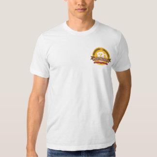 Pub Hunts Emblem shirt