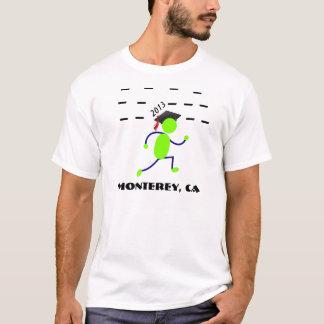 Pub Run Monterey T-Shirt