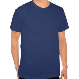 pub t-shirt