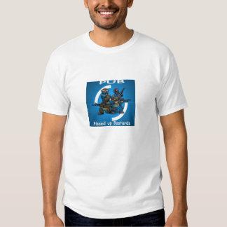 PUB Tshirt