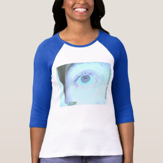 Puberty For Girls T-Shirt