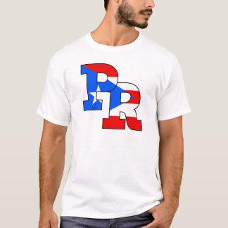 PUERTO RICO.png T-Shirt