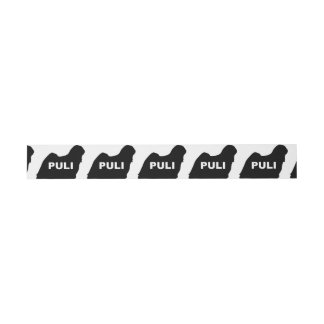 Puli name silo.png invitation belly band