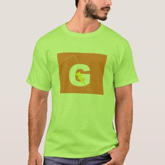 Pullover G