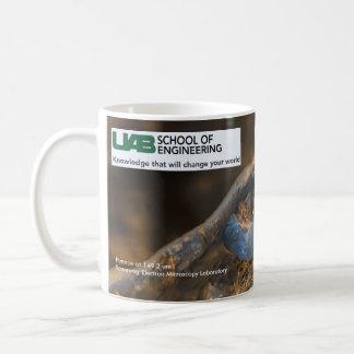 Pumice at 149.2 um basic white mug