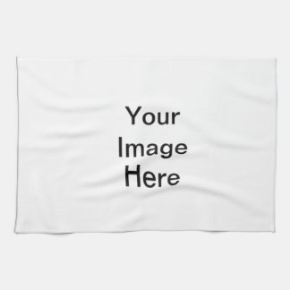 pumkins kitchen towel