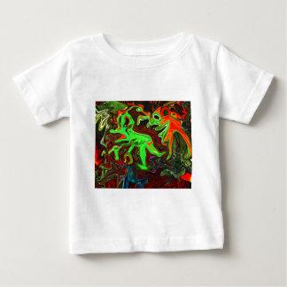 pump atomika t shirts