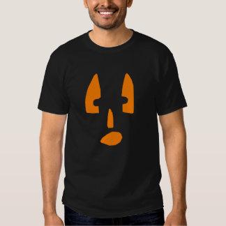 Pumpkin Head Shirt