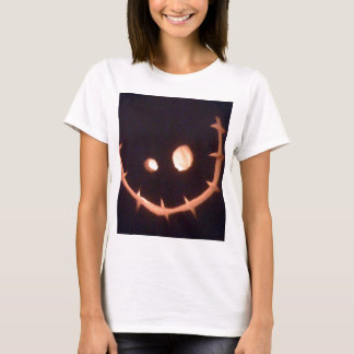 Pumpkin Head T-Shirt