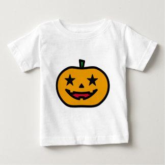 Pumpkin ke baby T-Shirt