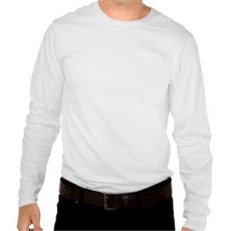 Pumpkin Pie: Customizable Slogan Tshirts