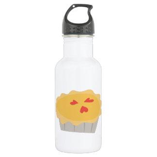 Pumpkin Pie 532 Ml Water Bottle