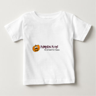 PumpkinPlop Tee Shirt