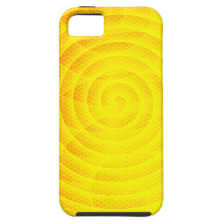 Punkin Head Case For The iPhone 5