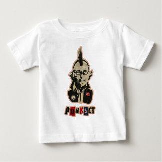 PUNKSET BABY T-Shirt