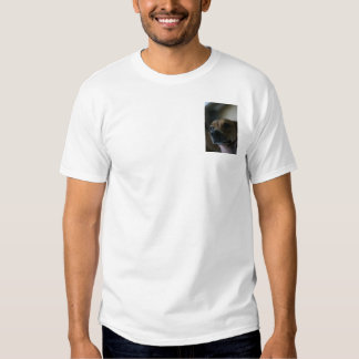 Pupper Shirts