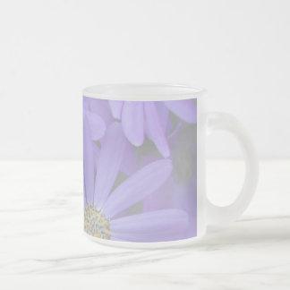 Purple Daisies - Mug #5