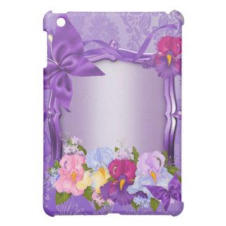 Purple iPad Mini Cases