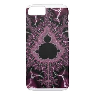 Purple Madness iPhone 8/7 Case