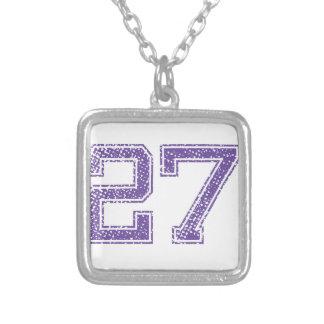 ¡Feliz Cumpleaños! Purple_sports_jerzee_number_27_png_square_pendant_necklace-rac6320e7ddac41abafb043a8ac806f5b_fkob8_8byvr_324