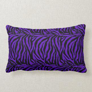 Animal Print Lumbar Pillow : Custom Animal Print Decorative & Throw Cushions Zazzle.co.nz