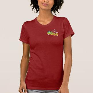 pyaro nepal woman T-shirt