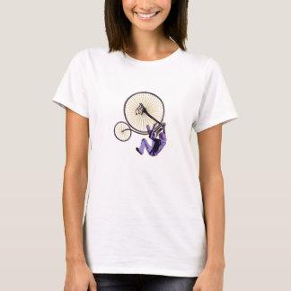 quality air - old school T-Shirt