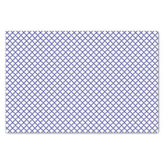 Quarterfoil Tissue Paper Gift Wrap