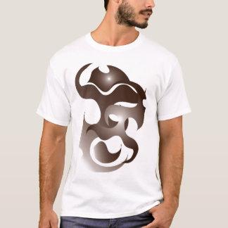QUE MAS DA!!! T-Shirt