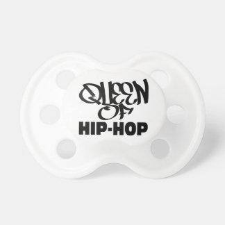 queen of hip hop dummy