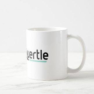 Quertle Mug