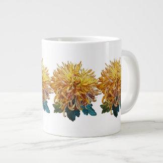 Quill Mum Judith Baker Large Coffee Mug