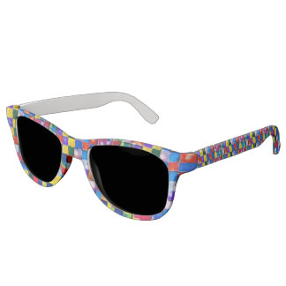 Quilty Sunglasses