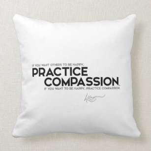 Best Compassion Quotes Gifts on Zazzle NZ