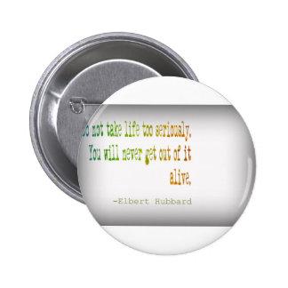 quots.jpg 6 cm round badge