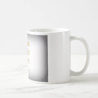 quots.jpg basic white mug