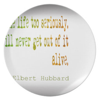 quots.jpg party plate