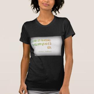 quots.jpg shirt